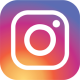preview-2016_instagram_logo copy